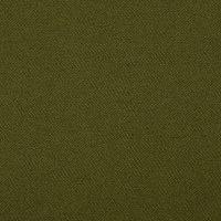 直弹布现货 绿色棉纺贡缎面料