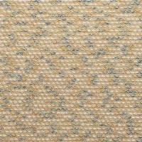 现货 人物图案针织针织提花布面料