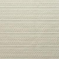现货 条纹图案针织针织提花布面料