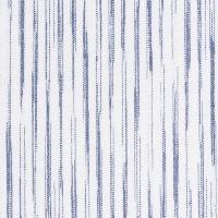 订货 条纹图案棉纺色织布面料