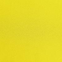 现货 黄色化纤牛津布面料【3码起订】