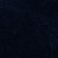 蓝色针织起绒布面料