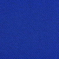 订货蓝色针织毛圈布面料