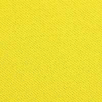 订货黄色针织毛圈布面料