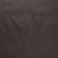 订货 无彩色化纤春亚纺面料