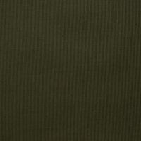 现货 绿色化纤塔丝绒面料