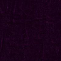 紫色化纤丝绒面料