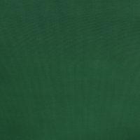 现货 绿色化纤锦涤棉面料