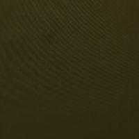 现货 绿色化纤记忆布面料