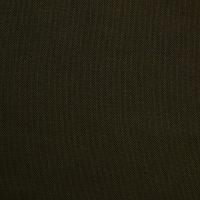 现货 绿色棉纺天丝绸面料