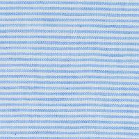 订货 条纹图案麻纺麻棉弹力面料