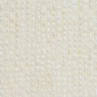 订货 几何图案麻纺麻棉弹力面料