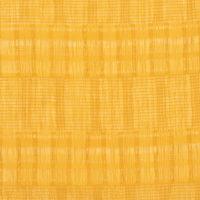 订货 黄色麻纺绉布面料