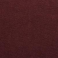 现货 红色麻纺绉布面料
