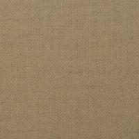 订货 黄色棉纺长绒棉布面料