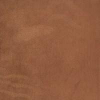 现货 高档针织麂皮绒