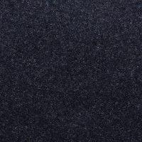 订货 黑色毛纺面料