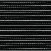 现货 条纹图案棉纺色织布面料