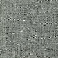 现货 灰色棉纺色织布面料