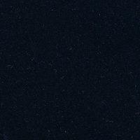 快反 蓝色化纤丝绒面料