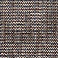 现货 条纹图案毛纺面料