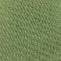 现货 针织平纹布【3米起订】