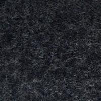 快反 灰色毛呢混纺针织呢