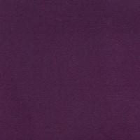 现货 紫色涤棉羊毛精纺面料