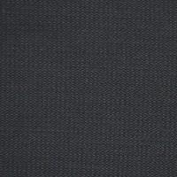 订货 黑色涤棉梭织面料