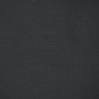 现货 黑色涤棉西装面料