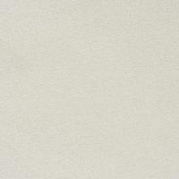 女装米色棉纺斜纹布面料