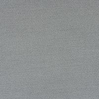 男装灰色棉纺贡缎面料