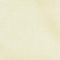 米色棉纺平绒面料