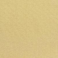 男装米色棉纺斜纹布面...