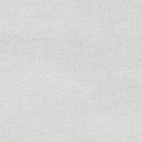 灰色棉纺平绒面料