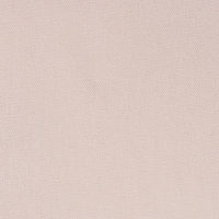 女装粉色棉纺斜纹布面...