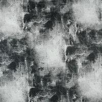 棉纺斜纹布面料