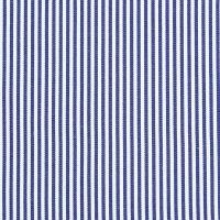 条纹图案棉纺色织布面料