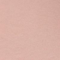 粉色针织汗布面料