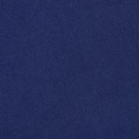 女装蓝色棉纺斜纹布面料