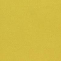 女装黄色棉纺长绒棉布面料