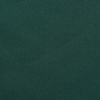 女装绿色棉纺长绒棉布面料