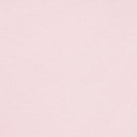 粉色棉纺天丝绸面料