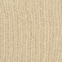 驼色针织毛圈布面料