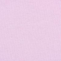 女装紫色针织起绒布面料