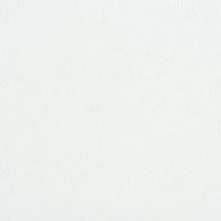 女装白色针织起绒布面料