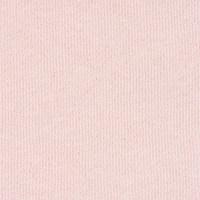 童装粉色针织毛圈布面料