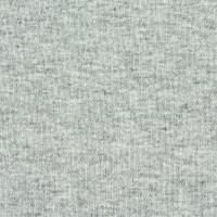 男装灰色针织罗纹针织面料