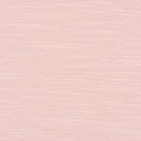 女装粉色针织毛圈布面料