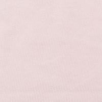 童装粉色针织汗布面料